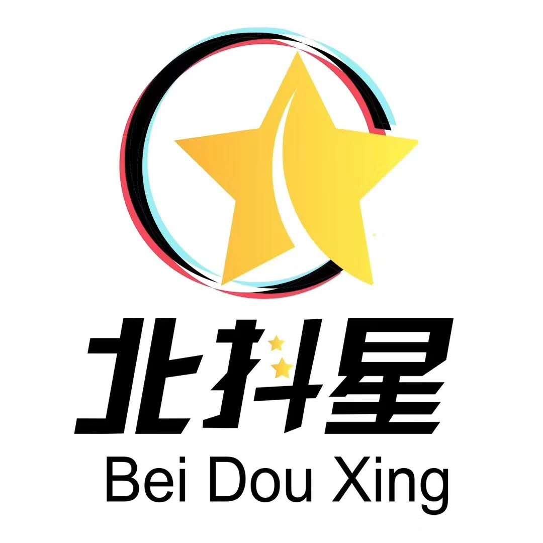 杭州北抖星网络科技有限公司