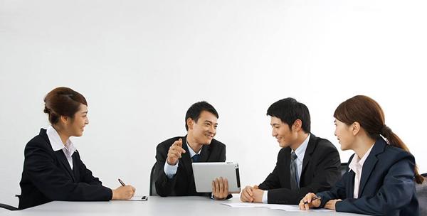 本溪市就业创业扶持政策问答
